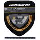 Jagwire Road Elite Link - Câble de frein - noir